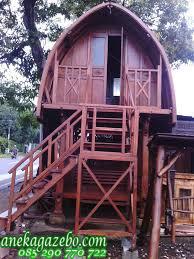 Rumah Gazebo Panggung | Tingkat | Glugu | Kelapa | Jual Harga Murah Gazebo | Rumah Panggung | Rumah Tingkat | Ukuran Gazebo Panggung | Taman RumahRumah Gazebo Panggung | Tingkat | Glugu | Kelapa | Jual Harga Murah Gazebo | Rumah Panggung | Rumah Tingkat | Ukuran Gazebo Panggung | Taman Rumah