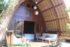 Rumah Gazebo Segi 3