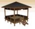 Tips Untuk Membangun Gazebo Di Rumah
